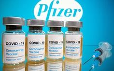 Quỹ vắc xin phòng COVID-19 đã chi 4.498 tỉ đồng mua vắc xin