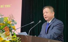 Nhạc sĩ Đỗ Hồng Quân giữ chức chủ tịch Liên hiệp các hội văn học nghệ thuật Việt Nam