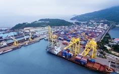 Lập 2 tổ công tác kiểm tra giá cước vận tải biển quá cao