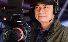 Nhà quay phim, nhiếp ảnh Tường Lê qua đời vì COVID-19