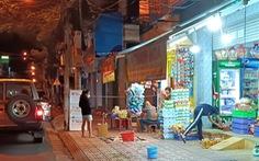 Khánh Hòa cho mở lại tiệm tạp hóa, cắt tóc từ 0h ngày 24-9