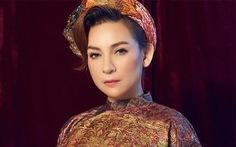 Yên nghỉ Phi Nhung nhé - giọng ca vàng trong làng nhạc quê hương
