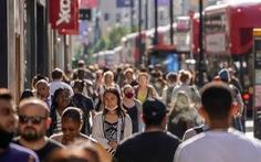 Nghiên cứu Mỹ: Người mắc chủng Alpha phát ra lượng virus gấp 43-100 lần chủng gốc