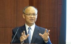 Đài Loan giải thích nộp gấp đơn gia nhập CPTPP vì sợ Trung Quốc vào trước