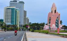 Lại đề xuất cải tạo tháp Trầm Hương ở Nha Trang