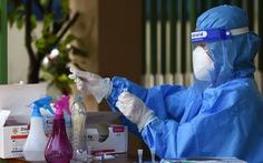 Đồng Nai: Nhiều ca nhiễm ở cộng đồng là người từ bệnh viện về