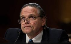 Đặc phái viên Mỹ tại Haiti phản đối Washington trục xuất người tị nạn, từ chức