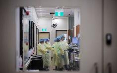Thêm gần 1.500 ca COVID-19, Singapore lo ngại tình hình vượt tầm kiểm soát