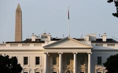 Mỹ chuẩn bị cho khả năng đóng cửa chính phủ