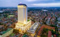 Sau vài tiếng ra quyết định, Hà Nam điều chỉnh, thu hẹp giãn cách xã hội thành phố Phủ Lý