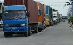 Vốn ngân sách 'gặp khó', 35 dự án giao thông trọng điểm tại TP.HCM kêu gọi vốn tư nhân