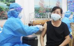 Những thông tin mới nhất về dịch COVID-19 ở Việt Nam