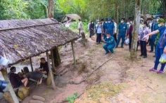 Thủ tướng đề nghị khen thưởng quận 6 và huyện Củ Chi trong phòng, chống dịch