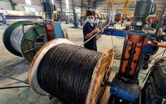 TP.HCM kiến nghị lãi suất cho doanh nghiệp vay không cao hơn 2% so với lãi suất tiền gửi
