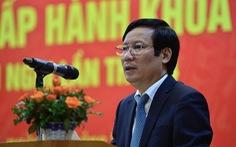 Chủ tịch VCCI: Nếu giãn cách xã hội mãi các doanh nghiệp sẽ sụp đổ