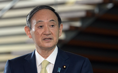 Tình hình COVID-19 ở Nhật cải thiện, Hàn Quốc tiếp tục lộ trình mở cửa