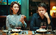 Liên hoan phim Việt Nam lần thứ 22 cơ bản tổ chức theo hình thức trực tuyến