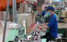 Đồng Nai hướng dẫn tạm thời phương án sản xuất kinh doanh cho doanh nghiệp và người lao động