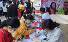 Đại học Duy Tân thông báo xét tuyển nguyện vọng bổ sung vào đại học năm 2021