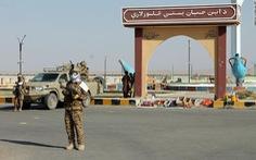 Một tỉnh ở Afghanistan cấm cạo râu và bật nhạc trong tiệm cắt tóc