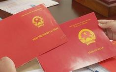Đắk Lắk phát hiện 40 viên chức sử dụng bằng giả, bằng 'chưa hợp lệ'