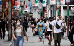 Nhật nới quy định cho khách tiêm vắc xin, Indonesia chi 645 triệu USD phục hồi du lịch