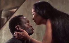 Phim Vị rò rỉ ảnh khỏa thân từ bản phim bị cấm chiếu, Cục Điện ảnh nói gì?