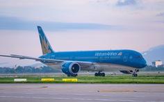 Cho Vietnam Airlines đặc cách trên thị trường chứng khoán, có tạo tiền lệ xấu?