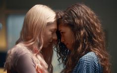 Emmy 2021 và sự thăng hoa của 3 tựa phim tâm lý, tội phạm