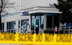 Vì sao bạo lực, giết người ở Mỹ tăng kỷ lục?
