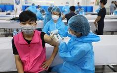 Lại thêm 400.000 liều vắc xin ở Bắc Ninh nằm kho, chưa thể tiêm vì thiếu giấy xuất xưởng
