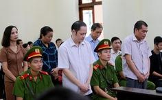 Khởi tố vụ án gian lận thi cử tại Hà Giang từ năm 2017