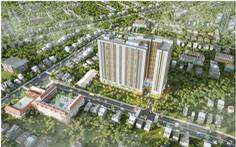 Sức bật của bất động sản Bình Dương và cơ hội đón đầu Legacy Central