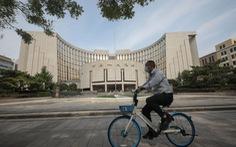 Các sàn giao dịch tiền ảo bắt đầu chặn giao dịch từ Trung Quốc