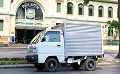Suzuki và định hướng đẩy mạnh lắp ráp tại Việt Nam