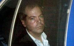 Kẻ ám sát cố tổng thống Reagan sắp được 'trả tự do vô điều kiện'