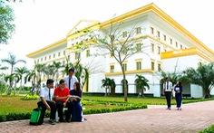 Trường Đại học Tân Tạo: Nơi đào tạo chất lượng nguồn nhân lực hội nhập toàn cầu