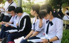Cần Giờ đề xuất cho học sinh xã Thạnh An đến trường học lại từ 4-10
