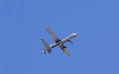 Taliban yêu cầu Mỹ rút hết máy bay không người lái khỏi Afghanistan