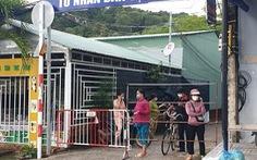 Kiên Giang nới giãn cách theo chỉ thị 19 nhưng vẫn cấm người dân đi liên huyện