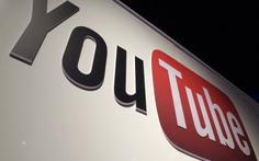 Nga dọa chặn YouTube để trả đũa