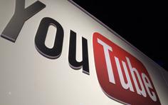 Các thông tin 'vắc xin COVID-19 gây ra bệnh tự kỷ, ung thư hoặc vô sinh...' sẽ bị YouTube gỡ bỏ
