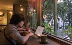 TP.HCM nằm trong '7 điểm đến để thưởng thức cà phê không thể bỏ lỡ'
