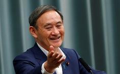 5 ứng viên cho ghế thủ tướng Nhật Bản