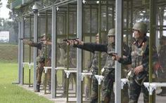 Army Games: Việt Nam vô địch 'Xạ thủ bắn tỉa', về nhì 'Vùng tai nạn'