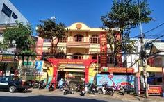 Đà Nẵng: Cán bộ tư pháp - hộ tịch phường được ký chứng thực