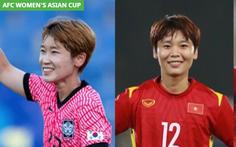 AFC 'chờ đợi' Phạm Hải Yến dẫn dắt tuyển nữ Việt Nam góp mặt ở VCK World Cup 2023