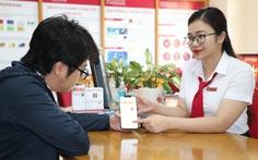 Quảng Trị: 62% khách hàng lựa chọn phương thức thanh toán tiền điện qua ngân hàng