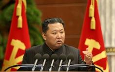 Ông Kim Jong Un: Sẵn sàng mở lại 'đường dây nóng' với Hàn Quốc