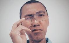 Ghi chép 'lạ' của nhà văn Nguyễn Ngọc Thuần về những con virus nhỏ mọn sau 1 tháng là F0